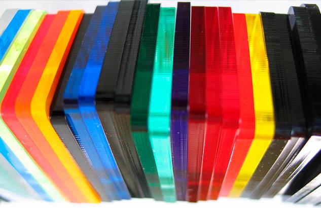 Soportes rígidos. Metacrilato para impresión digital | Blog Walltorprint